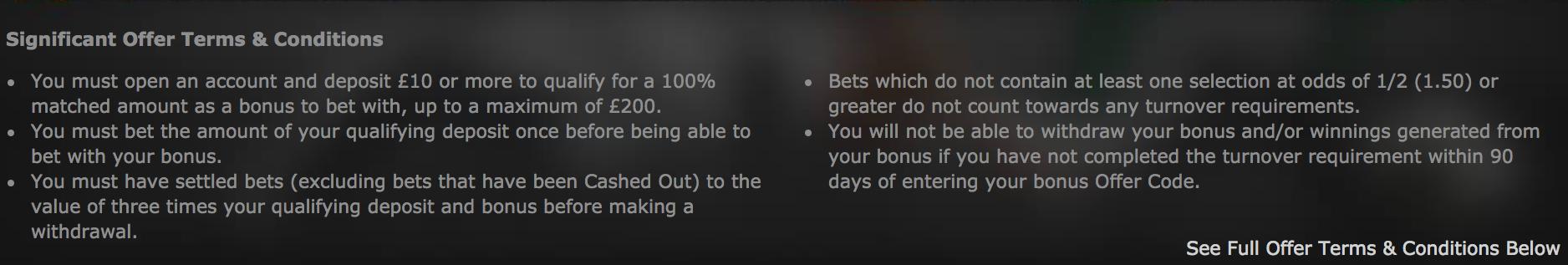 Monkey betting terms dime dfa mod $5 binary options