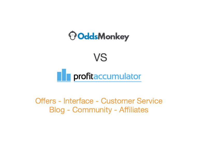 OddsMonkey-vs-Profit-Accumulator