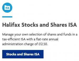 the best stocks shares isa provider foxy monkey. Black Bedroom Furniture Sets. Home Design Ideas