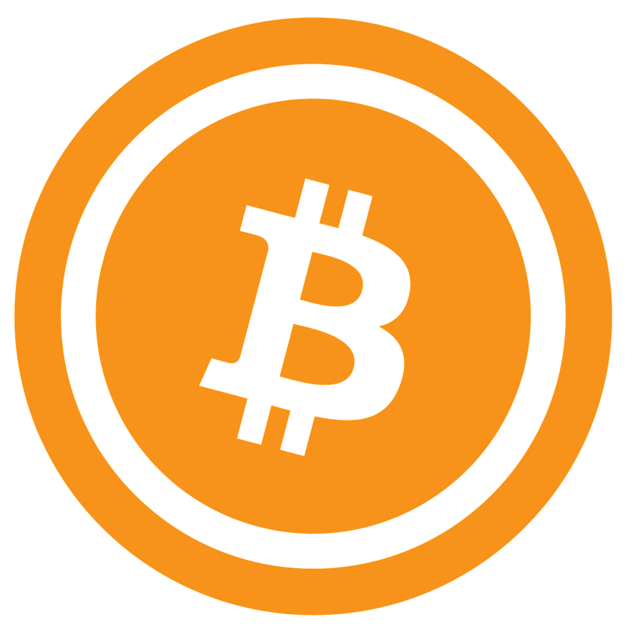 Bitcoin Generieren