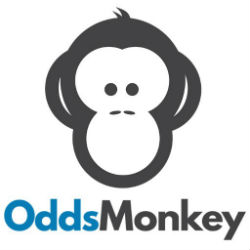 OddsMonkey