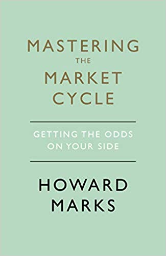 mastering-the-market-cycle