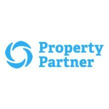 Property partner investment