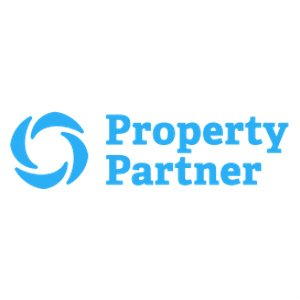 Property partner crowdfunding investment