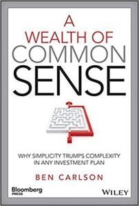 a-wealth-of-common-sense-book