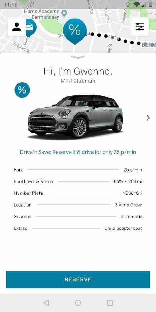mini-clubman-drivenow-discount