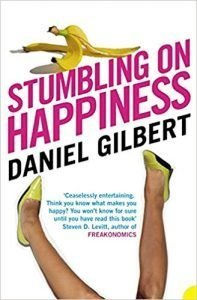 stumbling-on-happiness-book