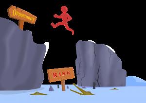 opportunity risk