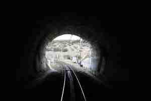 tunnel-light-ir35