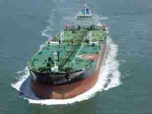 oil-tanker-2