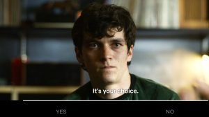 your-choice-bandersnatch