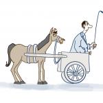 cart-horse