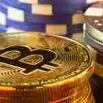 bitcoin through limited company