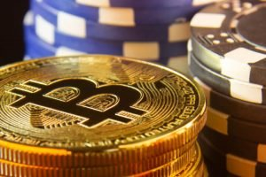 bitcoin through limited company