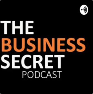 business-secrets-podcast