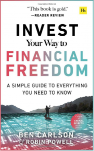 invest-your-way-financial-freedom-book